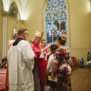 2018 Confirmation photo album thumbnail 15